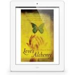 Loves Alchemy eBook